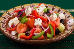 grekisk sallad 300x200 - grekisk_sallad